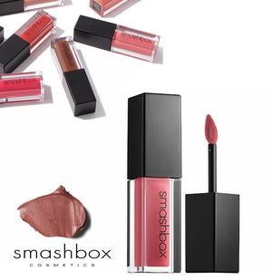rossetti primavera smashbox