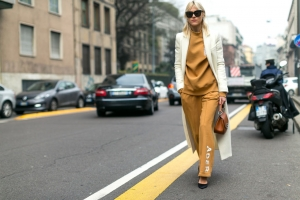 street style 2017b