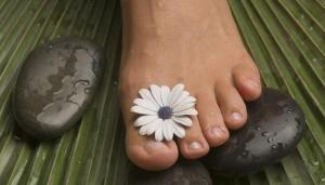 700x400_upload-package--massaggio-sportivo-rigenerante-piedi-e-gambe-con-frizione-di-olio-di-arnica-e-pino-mugo--25_1302
