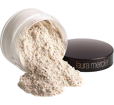 ciprie per baking laura mercier