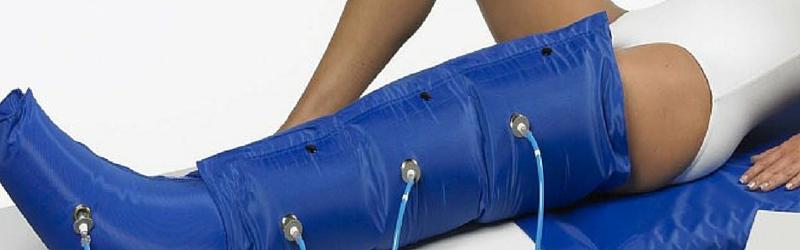 www.ortopediasanitariashop.it
