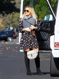 idee outfit5