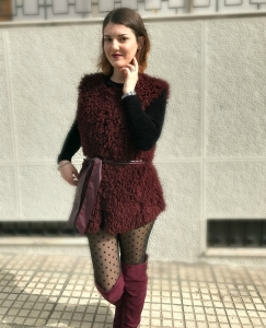 idee outfit8
