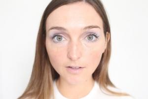 jttt-nyfw-jill-stuart-makeup-08