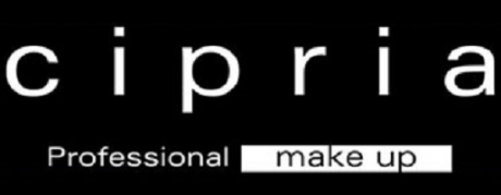 Cipria Professional Make Up