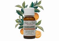 mandarino (1)