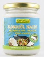 rapunzel-olio-di-cocco-kokosol-nativ