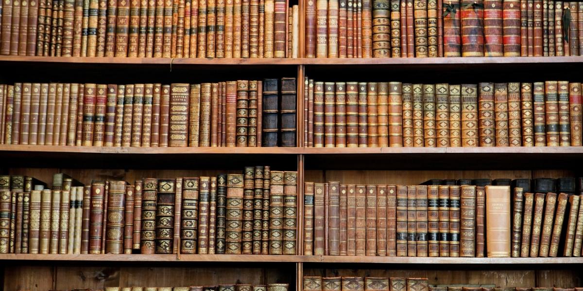 libri-libreria