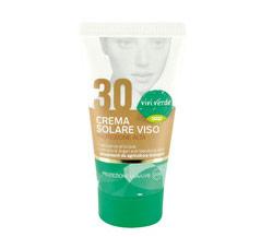protezione crema-viso-30