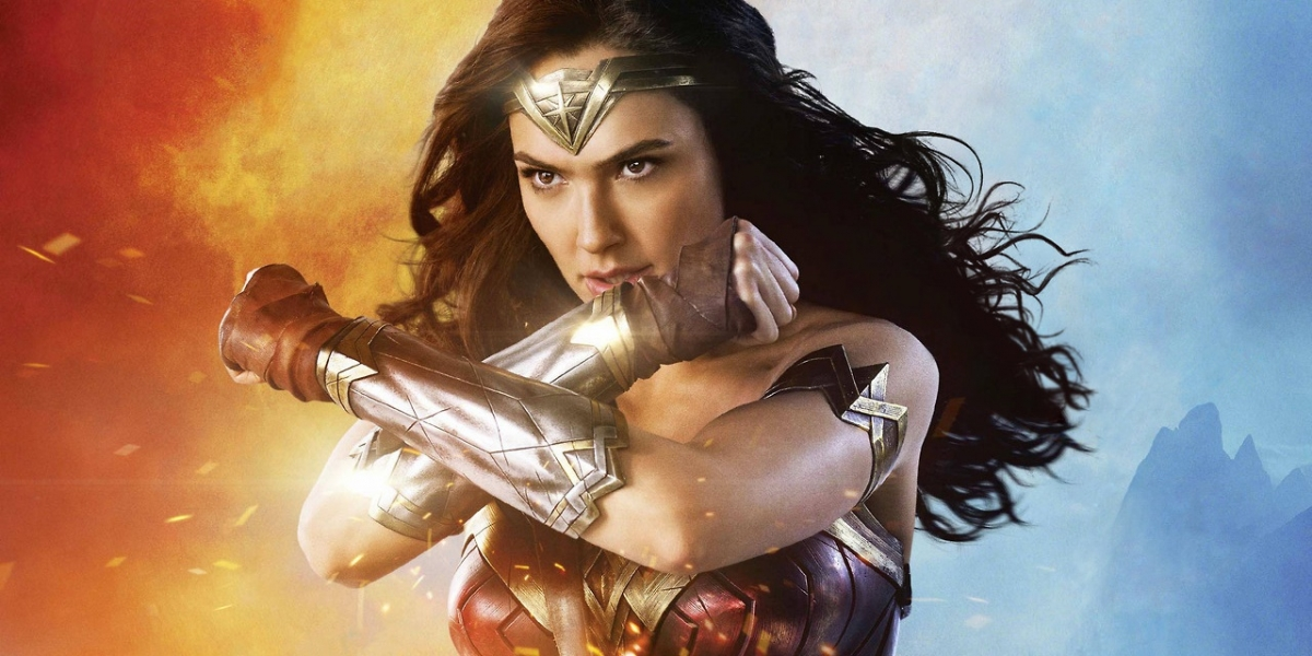 Wonder Woman: le polemiche sul film