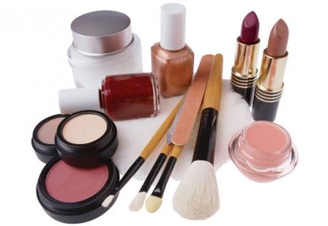 cosmetici-trucchi