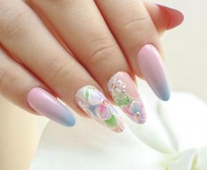 fiori_merletti