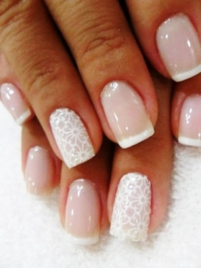 images-of-cute-easy-nail-designs