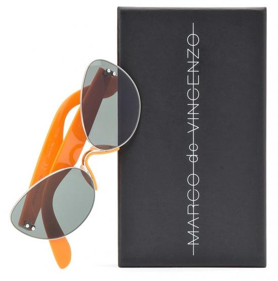 occhiali da sole-MARCO-DE-VINCENZO