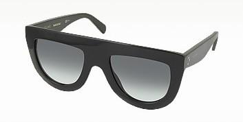 occhiali da sole celine