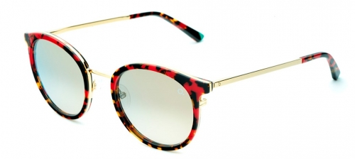 occhiali da sole donna