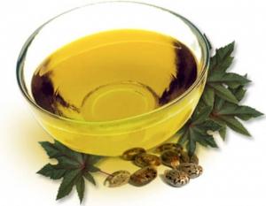 olio-di-ricino2