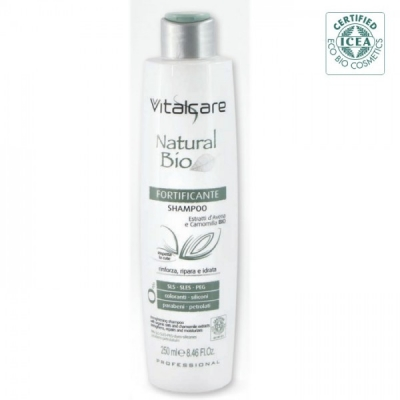 shampoo buon inci vitalcare