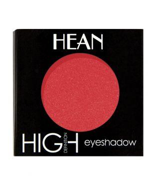 top makeup hean
