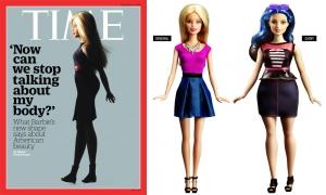 La Mattel cambia il look a Ken!