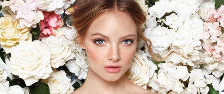 www.bridemakeup.com