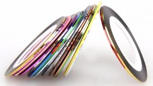 Fashion-30-Colors-Rolls-font-b-Nail-b-font-Art-font-b-Tape-b-font-Line