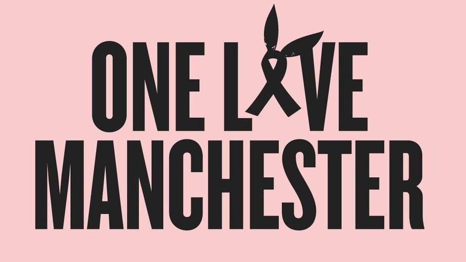 One_Love_Manchester_2