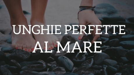 UNGHIE PERFETTE-min (1)