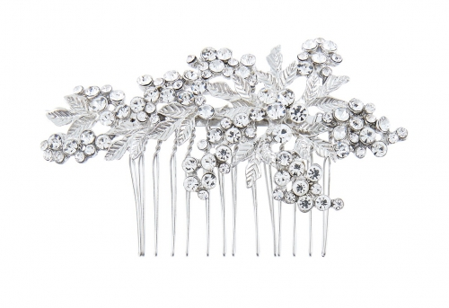 Accessorize - Arianne Crystal Hair Comb 15,90 €