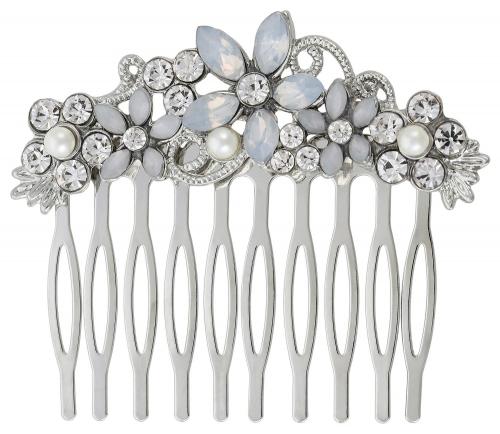 Bijou-Brigitte - Fianchino - White Petals € 8,95