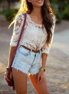 outfit estivi 3