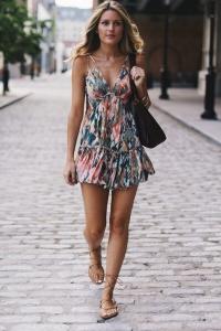 outfit estivi 4