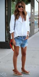 shorts di jeans5