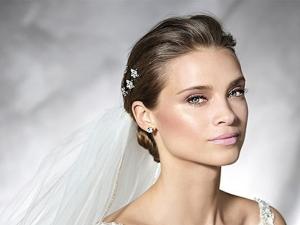 sposa-2016-makeup-divage_m-600x450