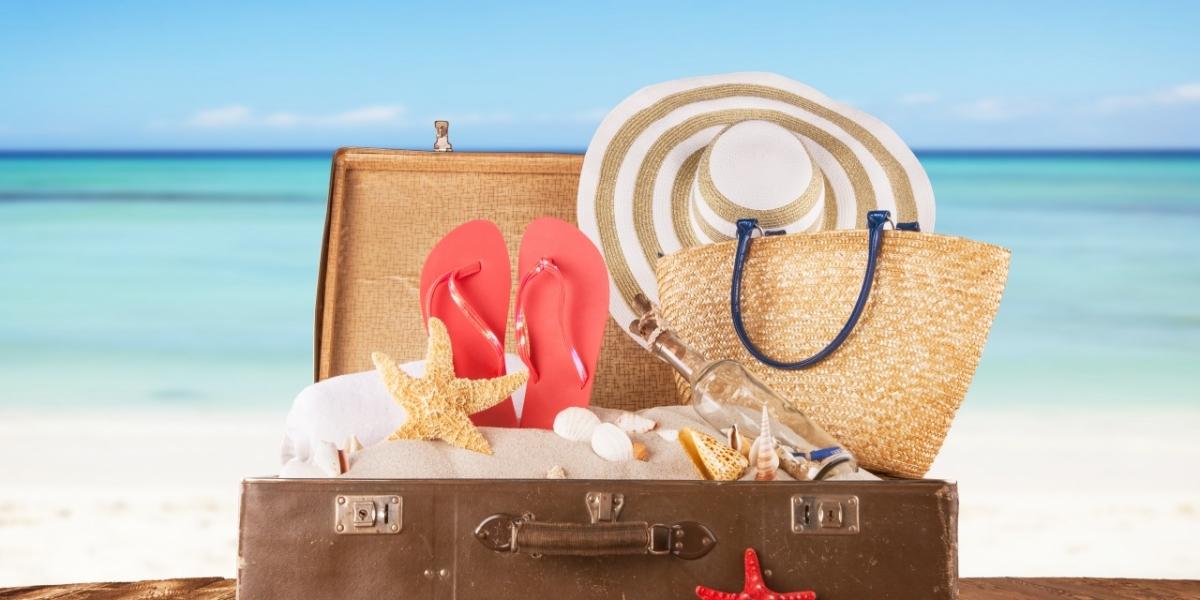 vacanze al mare5