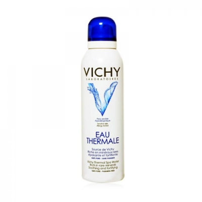 vichy-acqua-termale-spray-150ml