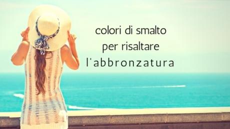 i colori di smalto (2)