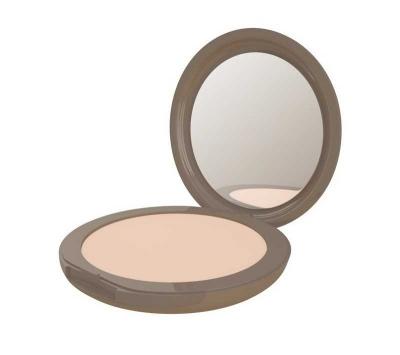 make up bio neve