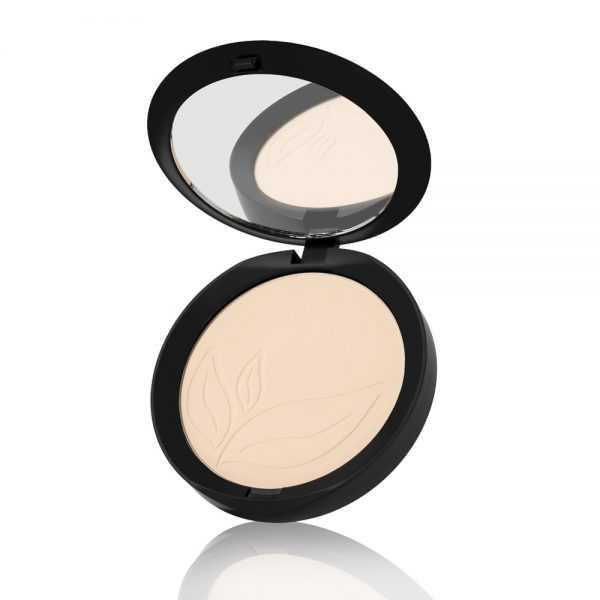 makeup bio cipria