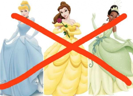 these-3-disney-princesses-are-not-like-the-others-but-their-origins-totally-explain-it (1)