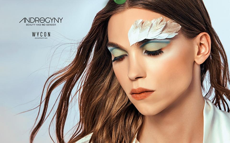 Wycon Androgyny