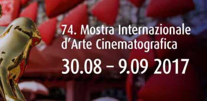 festival cinema venezia1