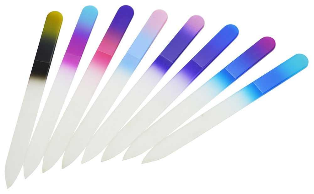 glass-nail-files-rainbow-mix-3