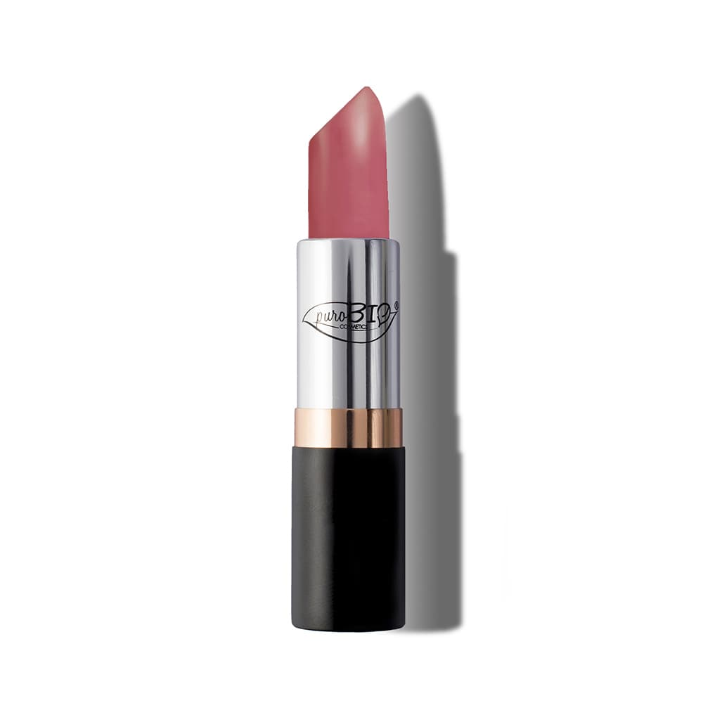 back to school lipstick-09-purobio