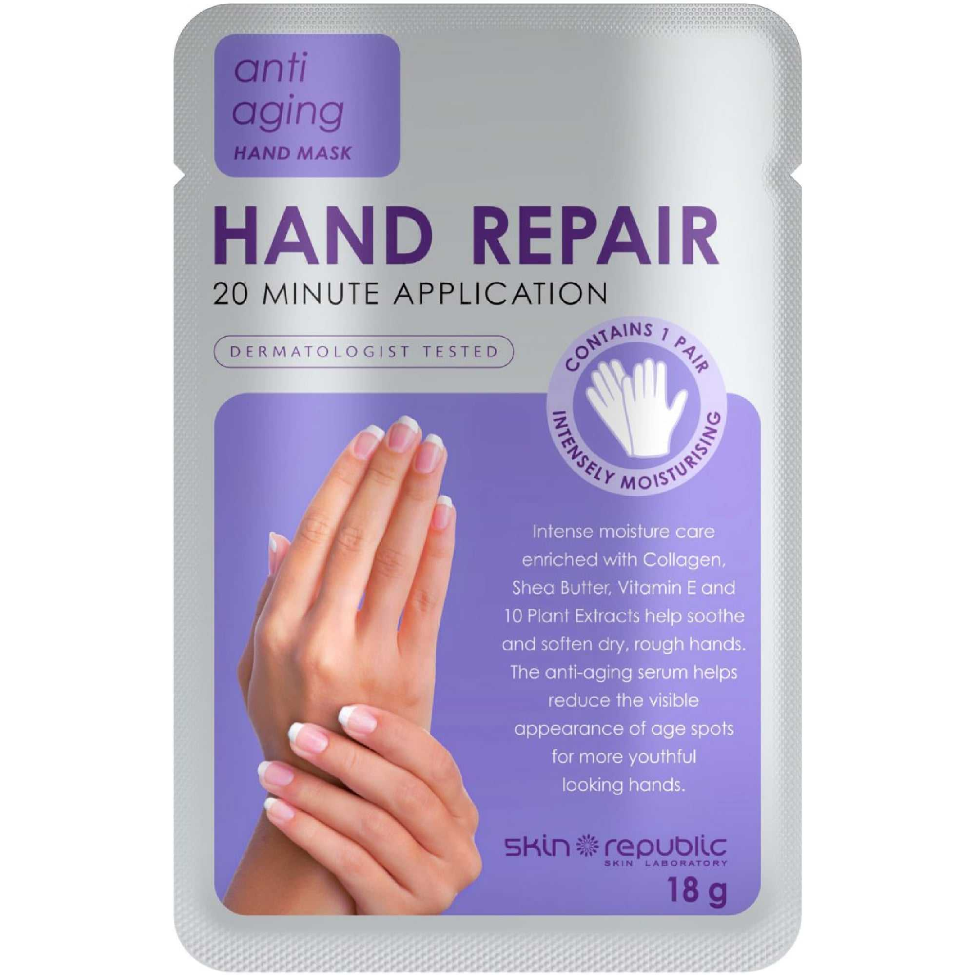 skin-republic-anti-aging-hand-mask-hand-repair-18g-p21236-87590_zoom