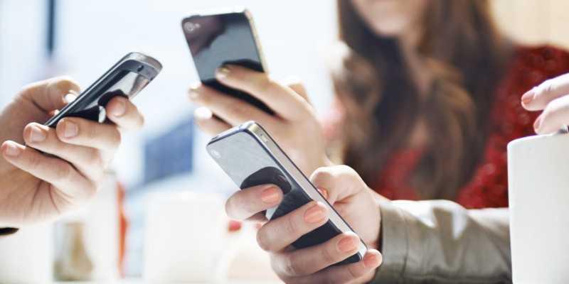 dipendenza social media