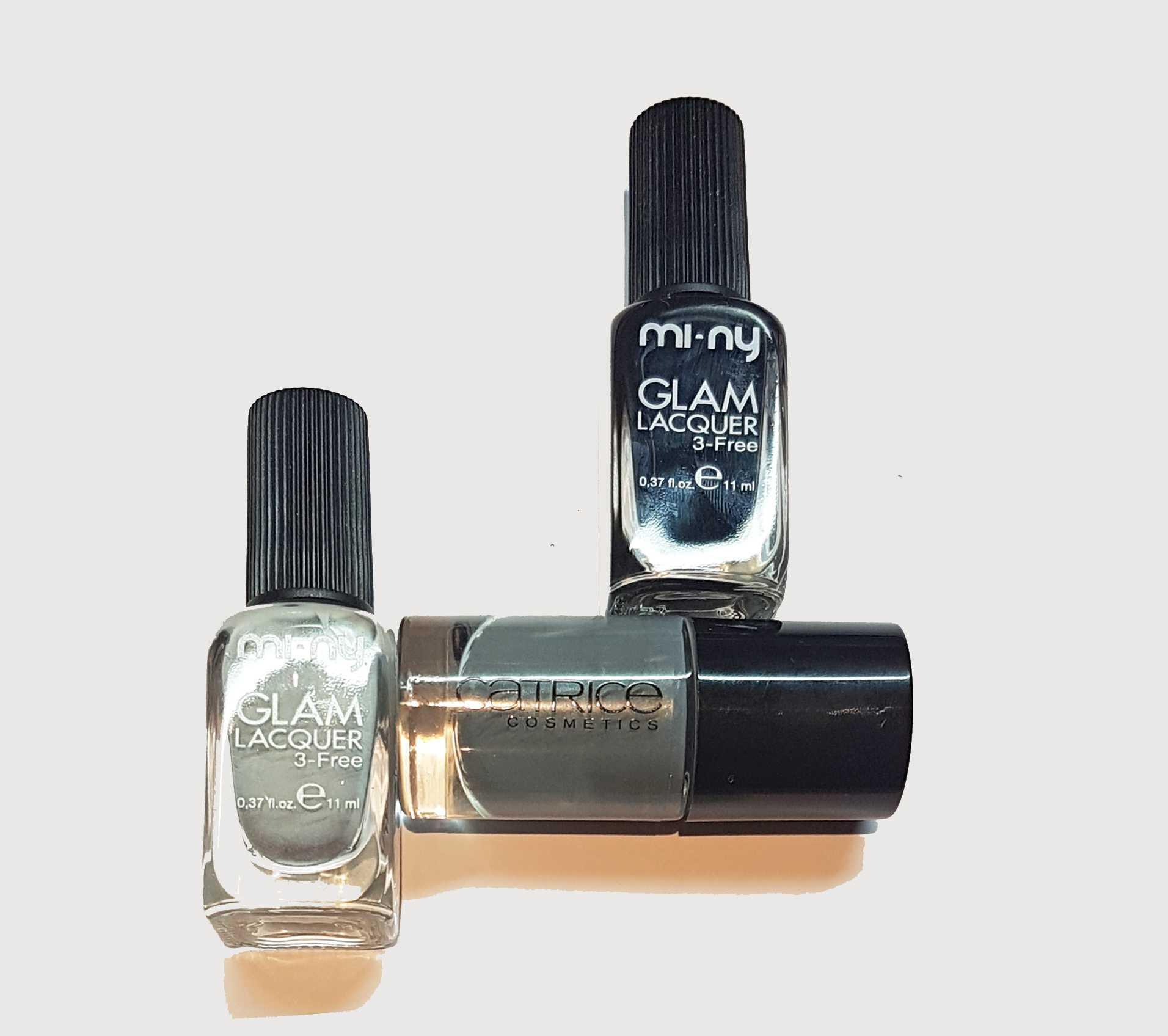 easy nail art per halloween