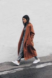 cappotti oversize2