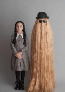 costume di halloween13