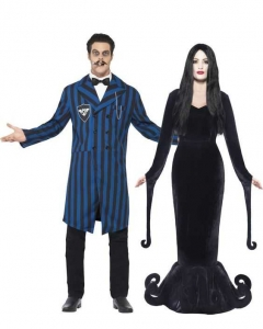 costume di halloween14